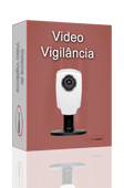 Video Vigilancia